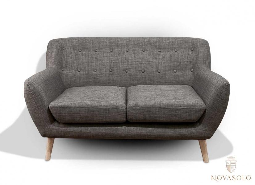 Herreg 229 Rd Sofa 2 Seter