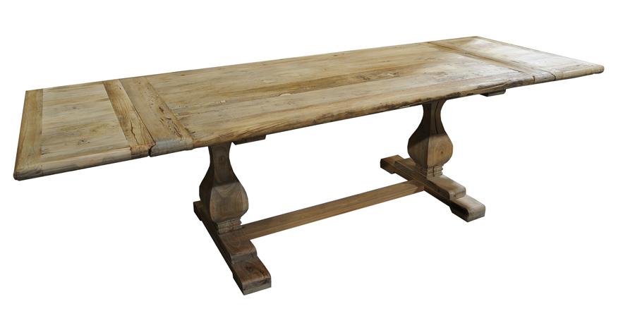 products provence spisebord med tilleggsplater x
