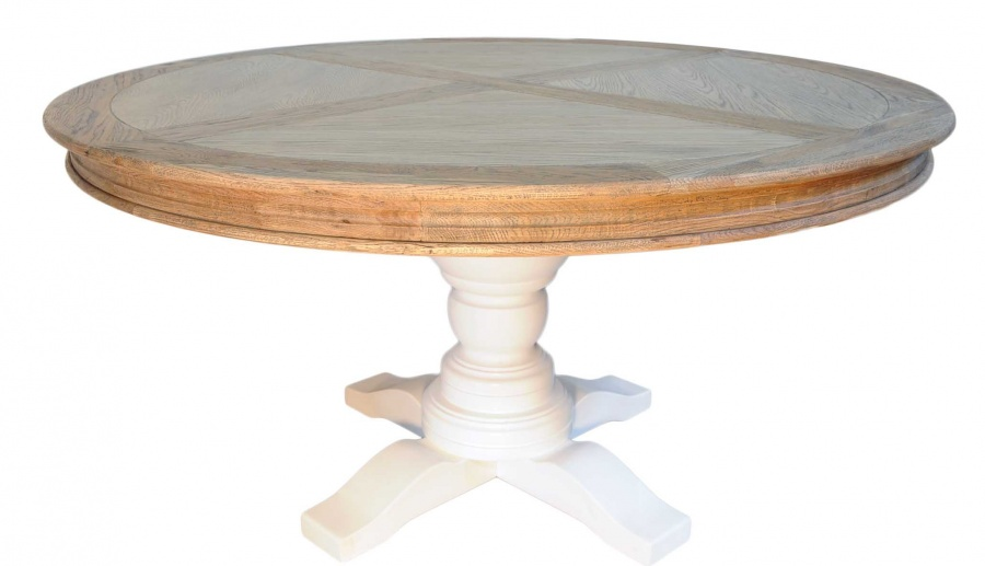 møbler sofabord