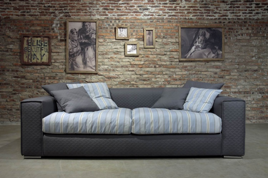 catalina designsofa. Black Bedroom Furniture Sets. Home Design Ideas